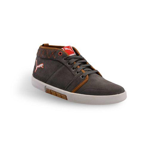 zapatillas-puma-funist-demi-2-1305631-01