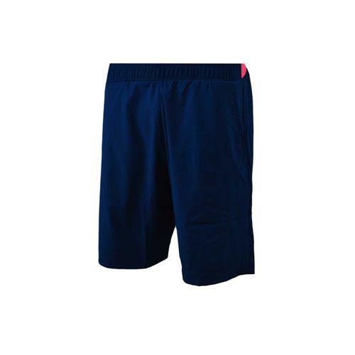 short-adidas-tenis-pro-bermuda-ap4796