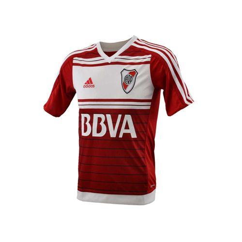 camiseta-adidas-river-plate-a-jsy-junior-bs4094