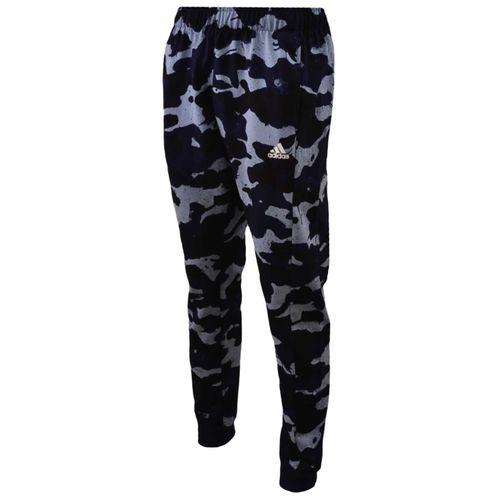pantalon-adidas-ess-aop-swpt-bp5497