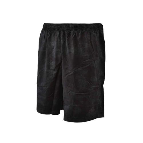 short-adidas-ak-q1-ai3308