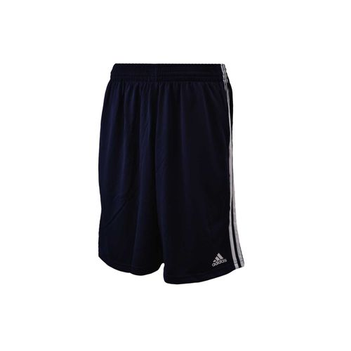 short-adidas-basquet-triple-up-2-aa4442