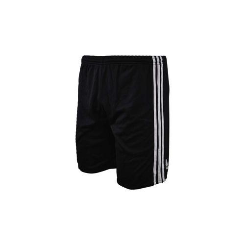 short-adidas-afa-oficial-junior-ah4978
