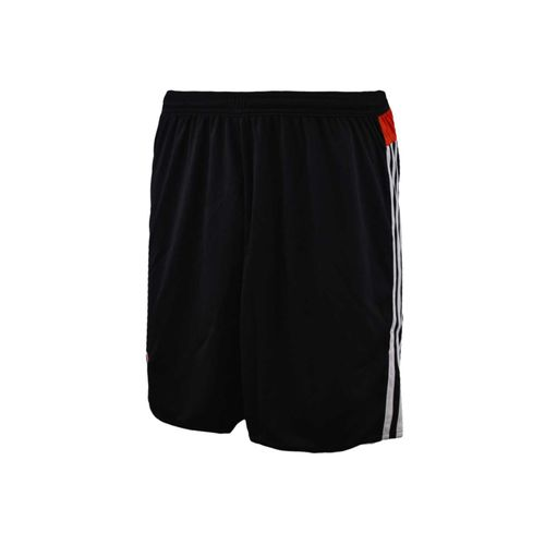 short-adidas-oficial-river-plate-s12303