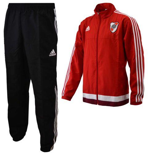 conjunto-adidas-river-plate-pres-suit-s17019