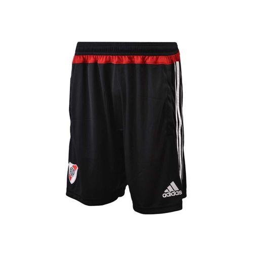 short-adidas-river-plate-entrenamiento-s17027