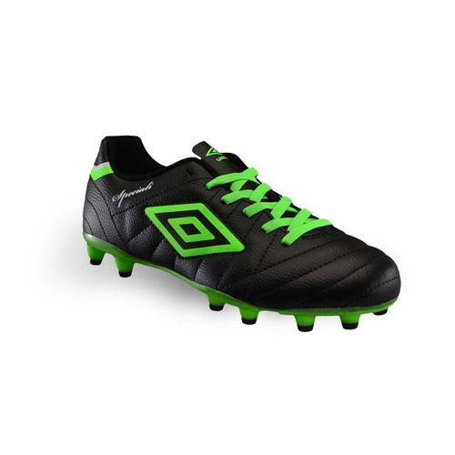 botines-de-futbol-umbro-speciali-club-campo-7f70049155