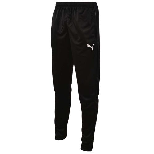 pantalon-puma-ftbltrg-training-pants-2655434-01