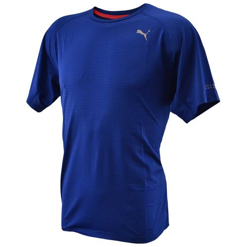 remera-puma-speed-s-s-tee-2514995-03