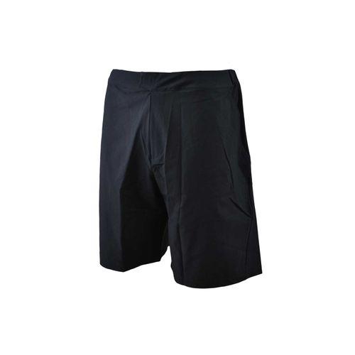 short-adidas-barricade-ao0946