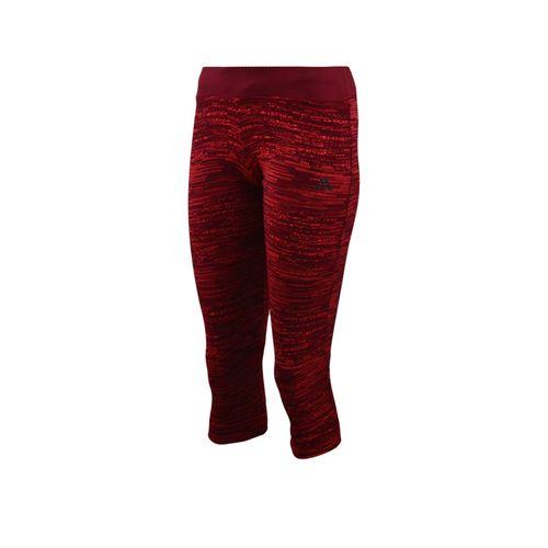 calza-adidas-run-3-4-tgt-w-a-mujer-bq2521