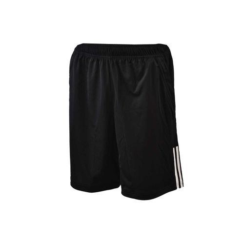 short-adidas-club-aj1552