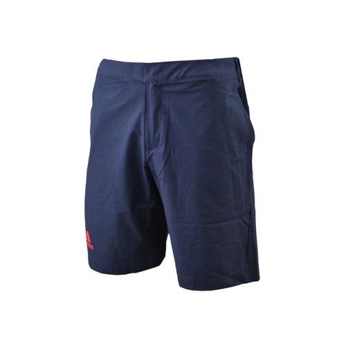 short-adidas-barricade-berm-ap4773