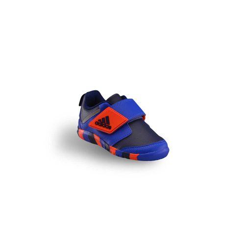 zapatillas-adidas-fortablay-ac-i-junior-ba9557