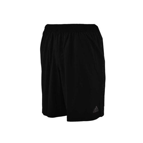 short-adidas-supernova-an9907