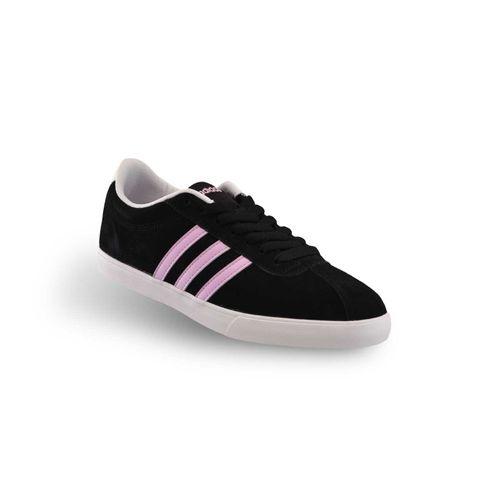 zapatillas-adidas-neo-courtset-mujer-b74556