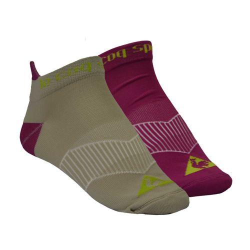 medias-le-coq-sportif-performance-socks-7-0083-43