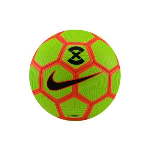pelota-de-futbol-nike-strike-sc3036-702