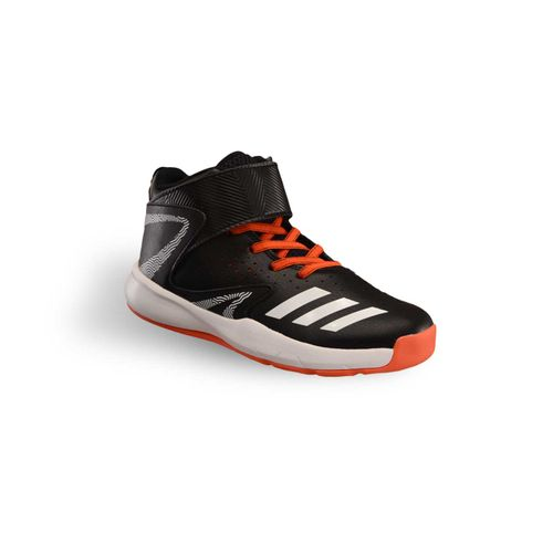 zapatillas-adidas-basquet-bb-fun-2-junior-bb8304