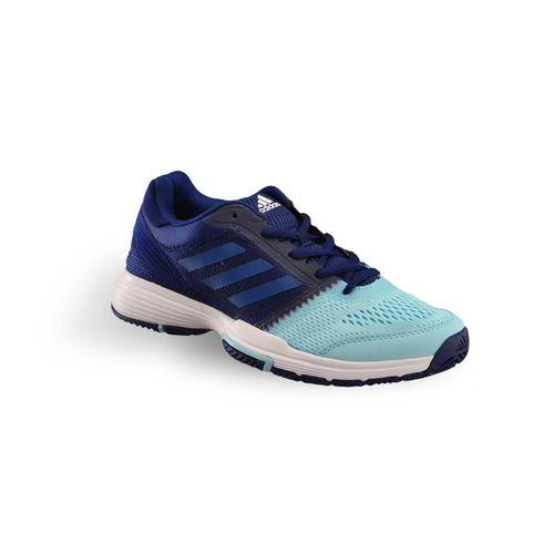zapatillas-adidas-barricade-club-mujer-bb4825