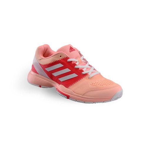zapatillas-adidas-barricade-club-mujer-bb4826
