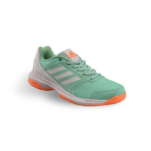 zapatillas-adidas-adizero-attack-mujer-bb4817