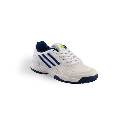 zapatillas-adidas-sonic-attack-junior-aq2817