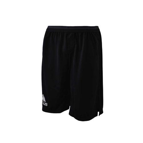 short-adidas-climachill-ai3985