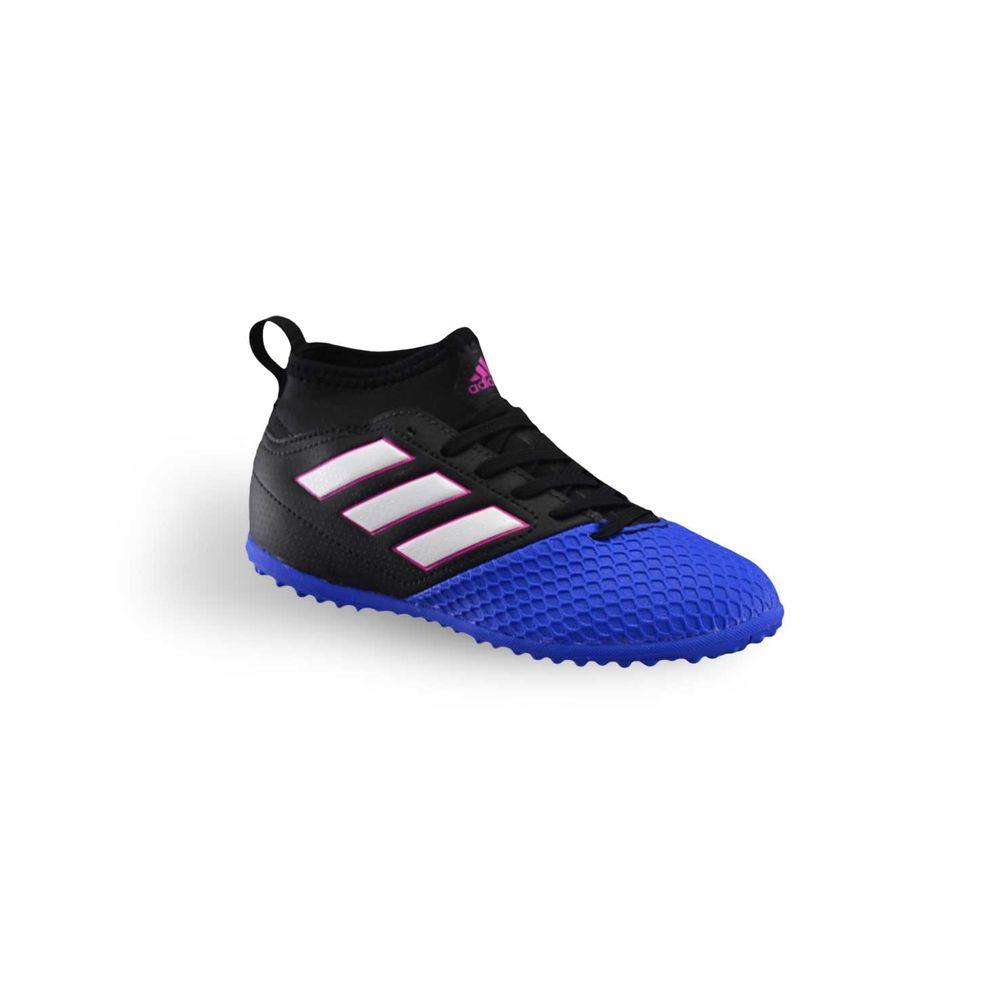 Zapatillas De Futbol 5 Adidas auto-mobile.es 1af1b61b70a44