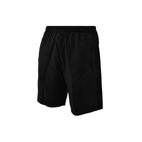 short-adidas-ess-3s-s17887