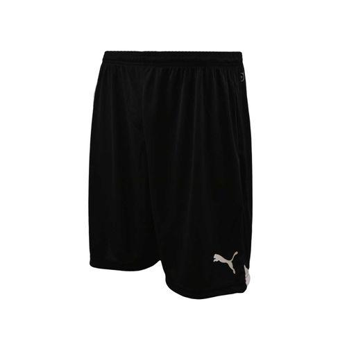 short-puma-ftbltrg-2655433-01