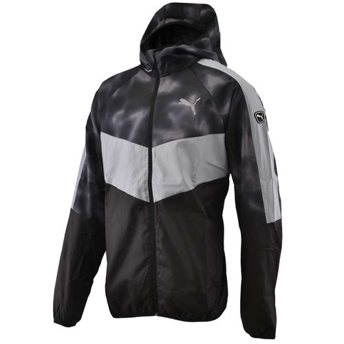 campera-puma-ess-colorblock-windbreaker-2590981-74