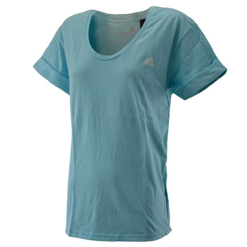 remera-adidas-ess-my-tee-new-mujer-br8037