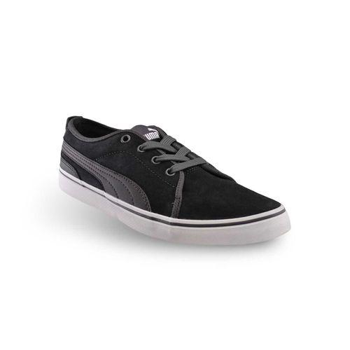 zapatillas-puma-smash-street-vulc-adp-1362943-02