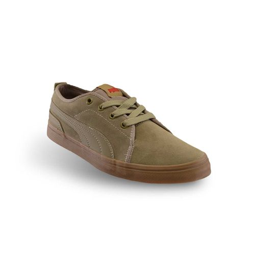 zapatillas-puma-smash-street-vulc-adp-1362943-03