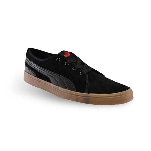zapatillas-puma-smash-street-vulc-adp-1362943-04