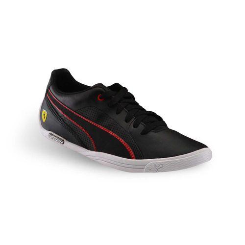 zapatillas-puma-selezione-sf-nm2-1305956-01