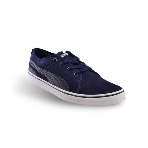zapatillas-puma-smash-street-vulc-adp-1362943-01
