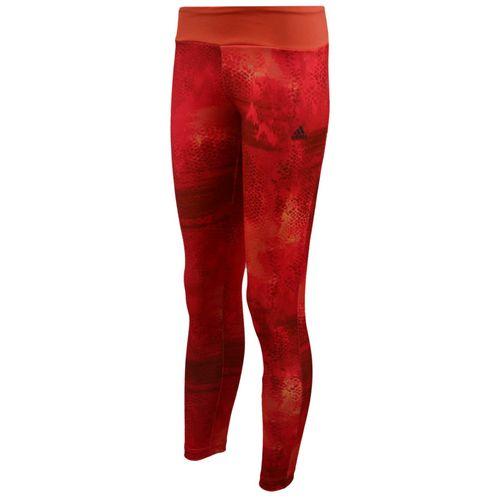 calza-adidas-sep-aw-tight-mujer-bp5584