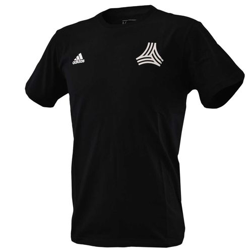 remera-adidas-tango-number-br3082