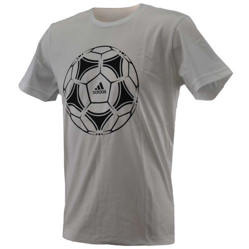 remera-adidas-football-br3085
