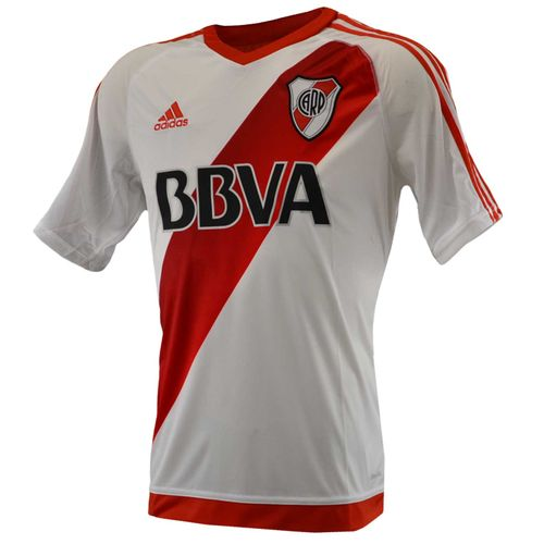 camiseta-adidas-river-plate-titular-h-jsy-bs4088