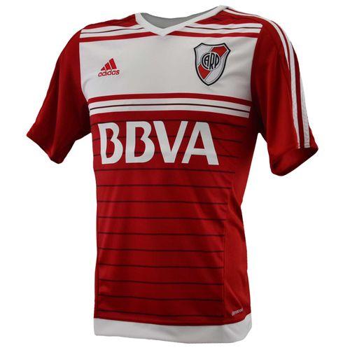 camiseta-adidas-river-plate-alternativa-bs4096
