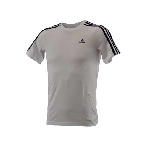 remera-adidas-yb-3s-tee-junior-bp8285