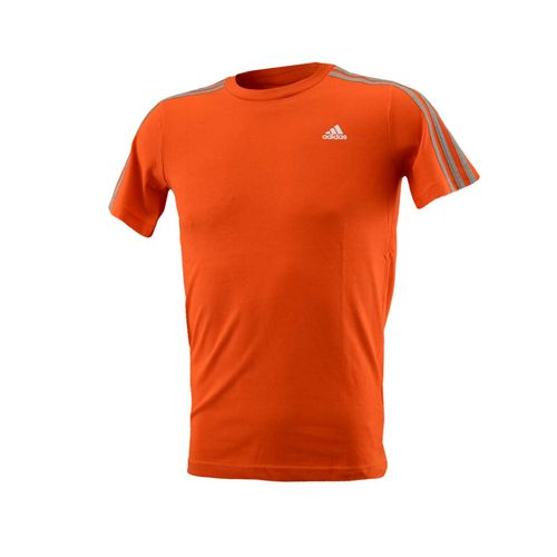 remera-adidas-yb-3s-tee-junior-bp8287