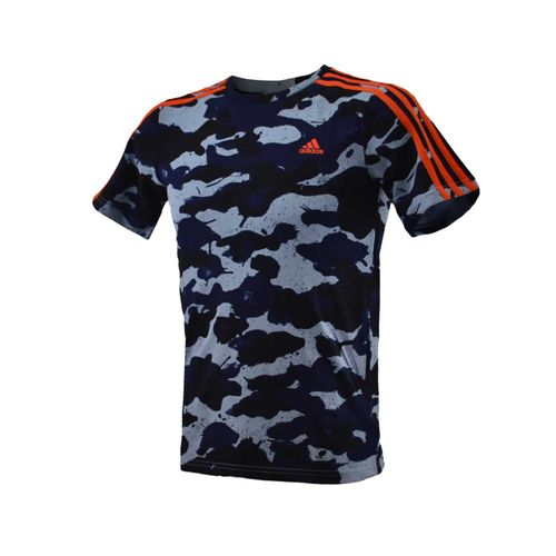 remera-adidas-yb-3s-tee-aop-junior-bp8289