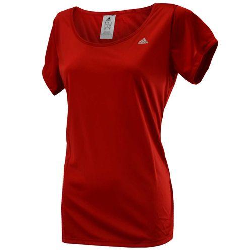 remera-adidas-essmf-lw-tee-mujer-br8001