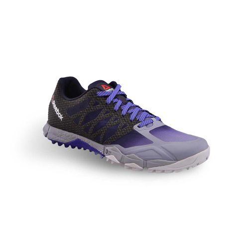zapatillas-reebok-crossfit-speed-field-mujer-ar3386