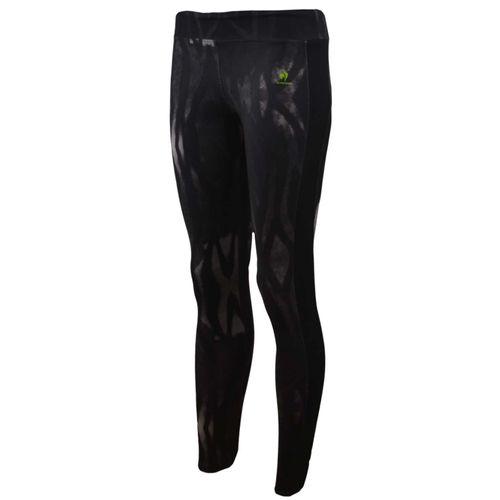 calza-le-coq-wild-legging-mujer-2-2665-27