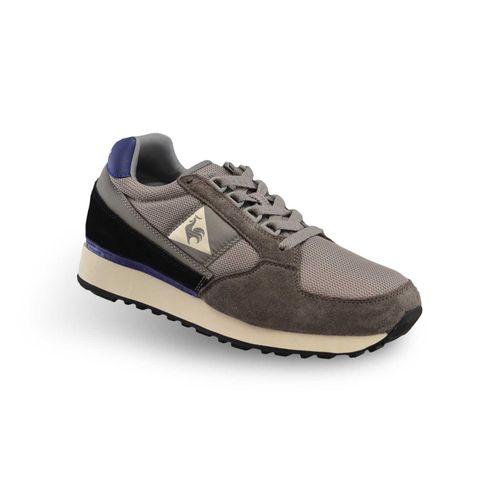 zapatillas-le-coq-eclat-89-m-bicolor-1-7130